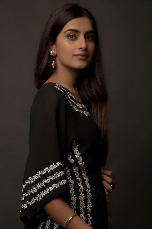 Jasmine Bains
