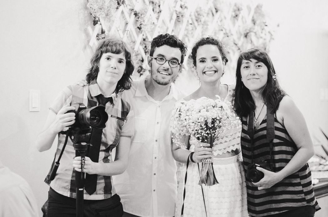 Mireia LLum Films