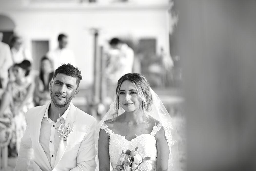 Ojo Weddings® Photo+Video
