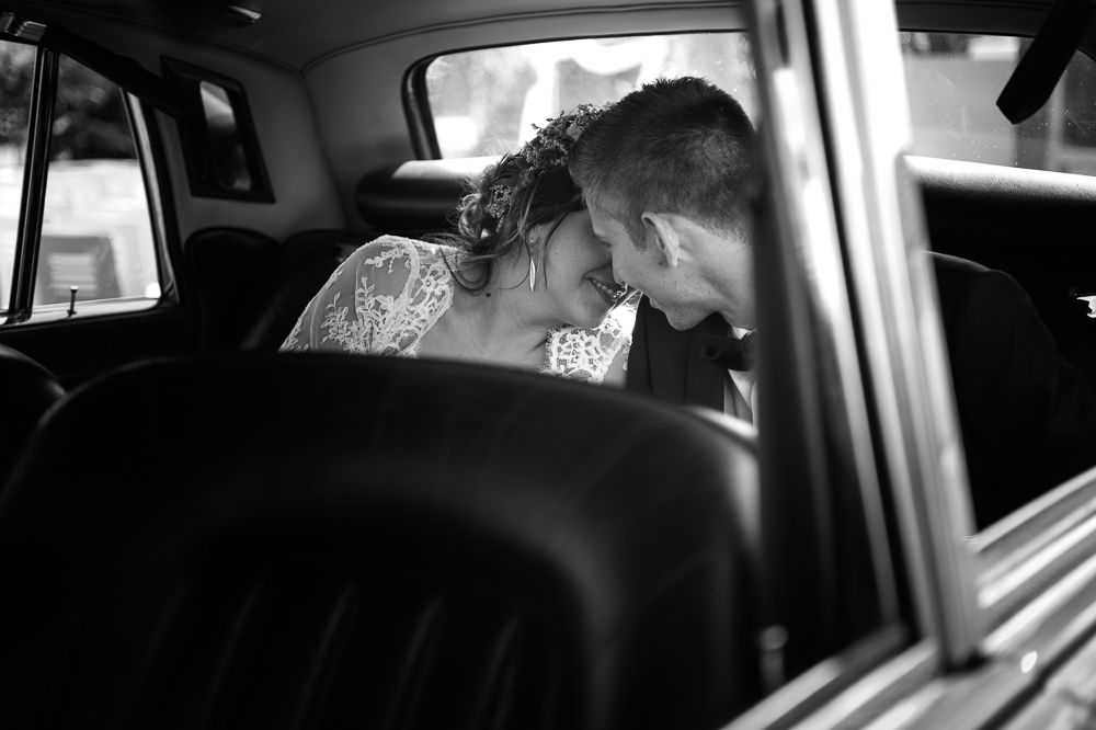 julienphotographe.fr