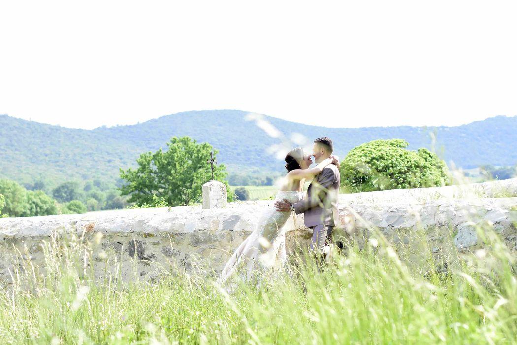 My Photo Story : Photo & Vidéo