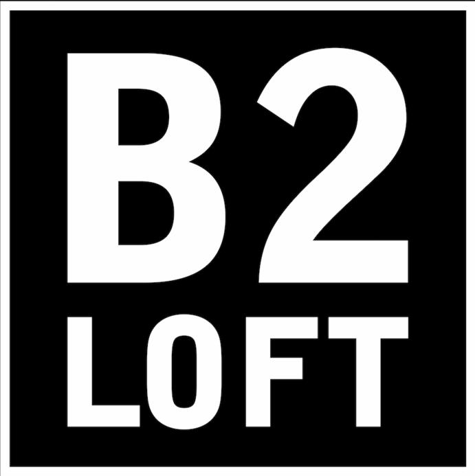 B2 Loft