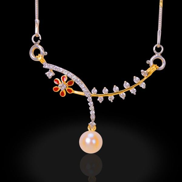 Rupashree Jewellers