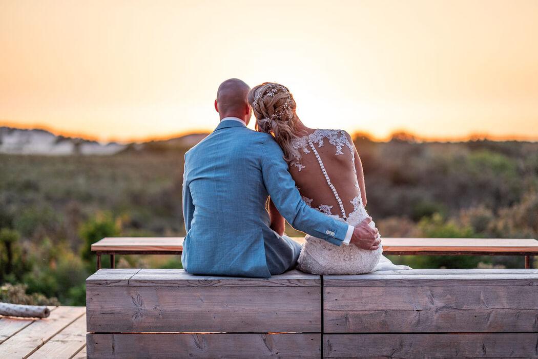 Mooiste Moment Weddings