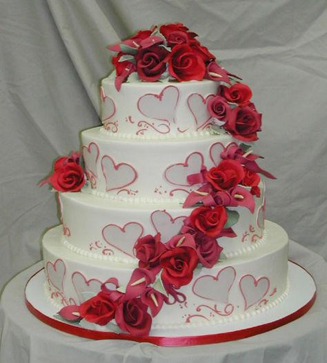 Cake A licious