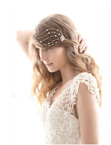 Carol Bassi Jóias e Headpieces