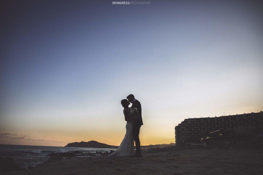 Irving Meza Photography