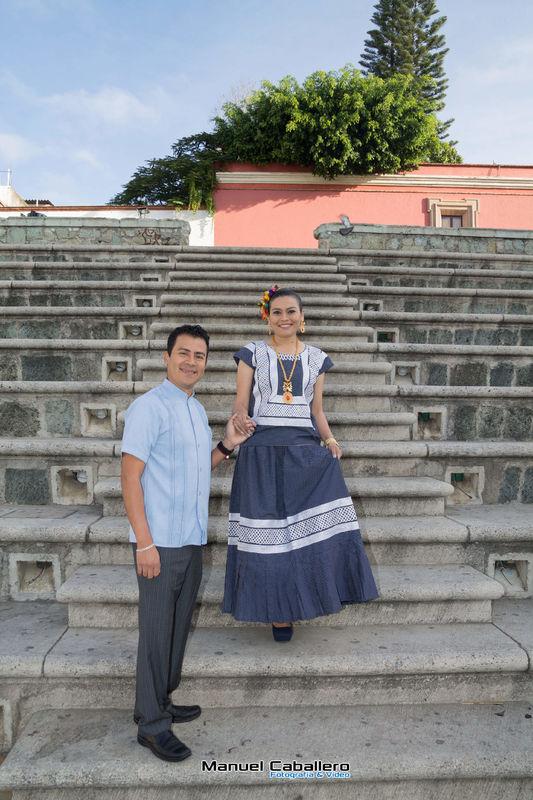 Manuel Caballero Video y Fotografía