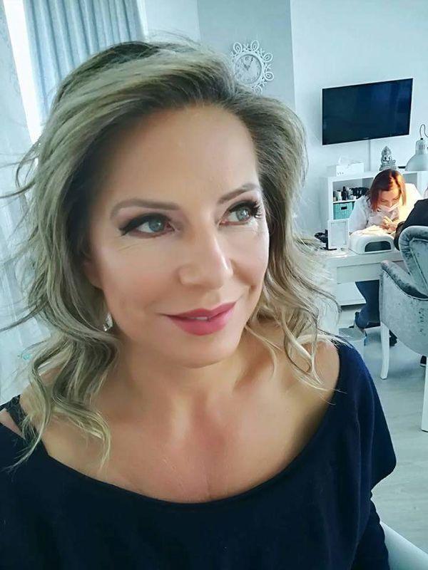 Atelier Beleza - Tania Silva