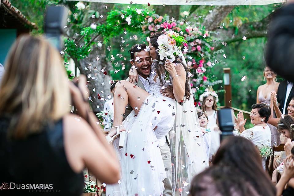 Duas Marias Fotografia Wedding
