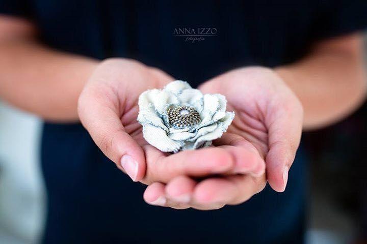 Maison Pepper - Handmade Creations by Antonio Pepe