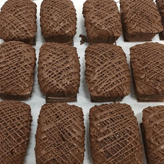 Marina Cakes Confeitaria