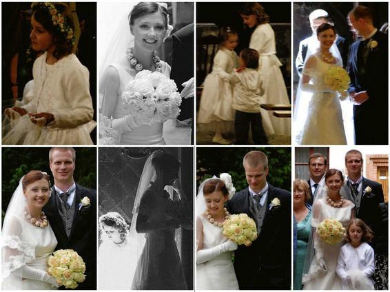 Zurich Wedding Photography