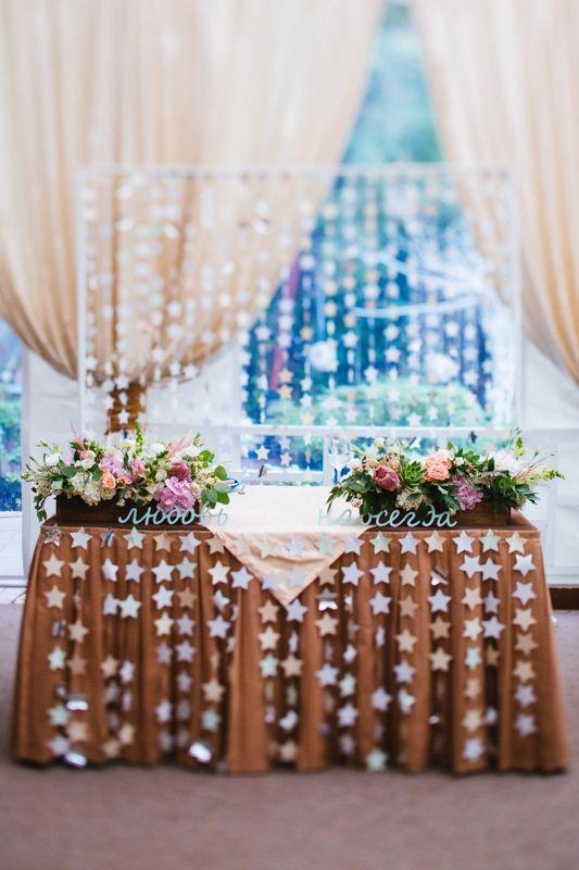 Wedding Geographic
