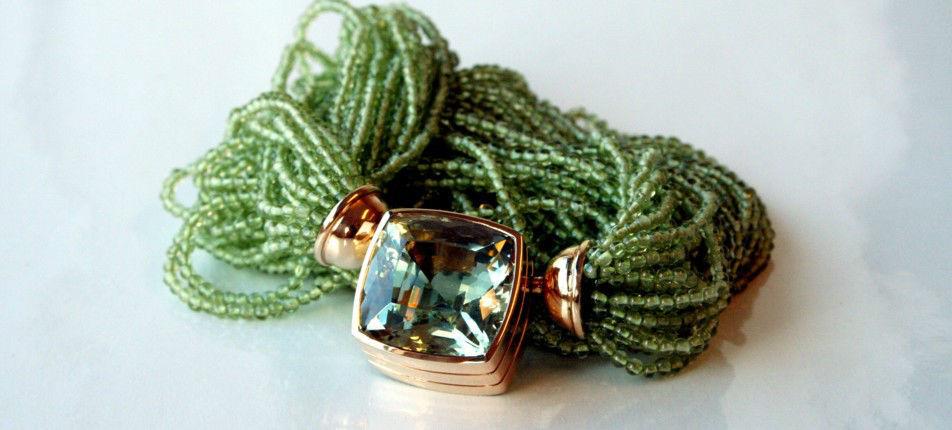 Juwelier Theobald