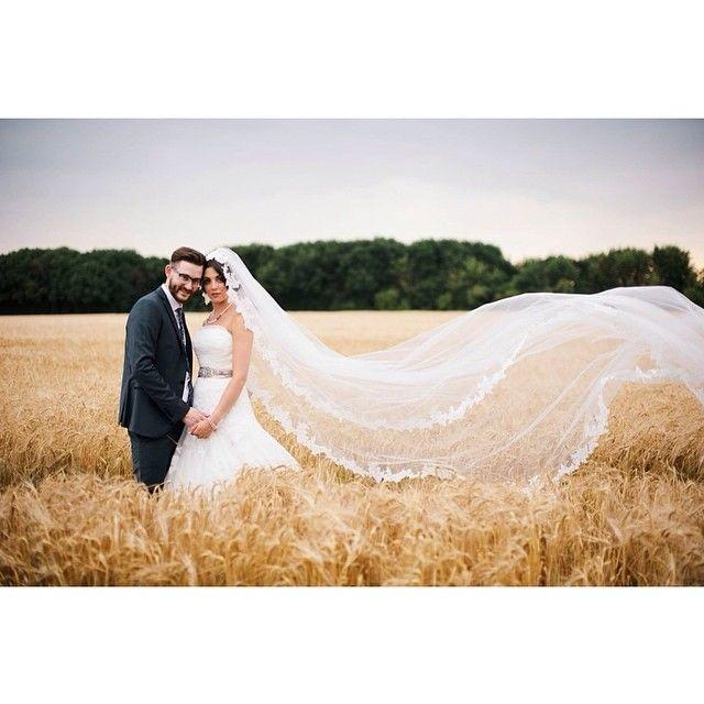 Kate Nielen Photography