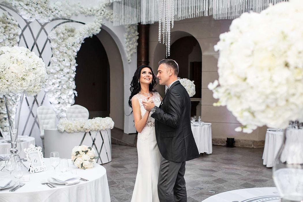 Свадебное агентство Dolce Vita