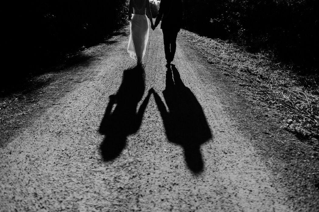 Lieven Hüntemann Photography