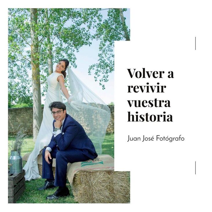 Juan José Fotógrafo