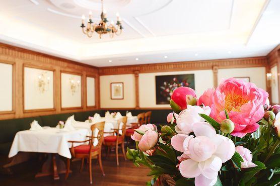 Gasthaus Biermann