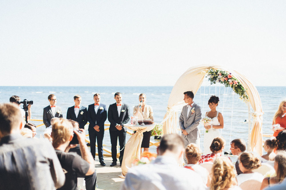 Свадебный Фотограф Дима Рыжов