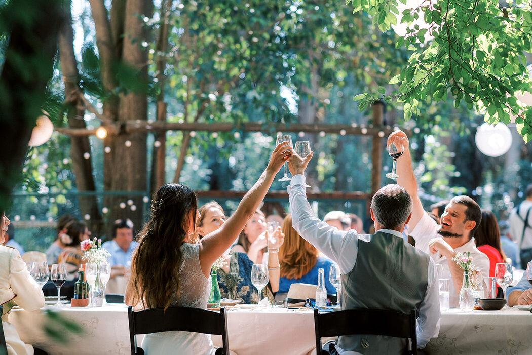 Wieslaw . wedding photography