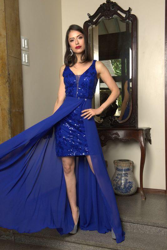 Arrazo Fashion