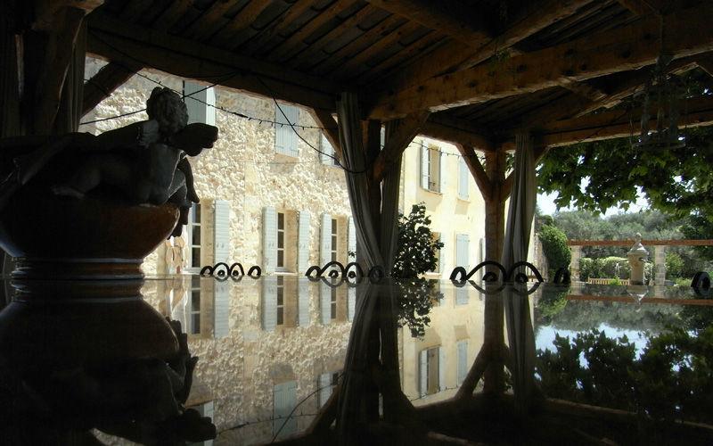 Bastide Saint Mathieu