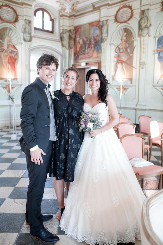 grandiose WEDDING e.U.