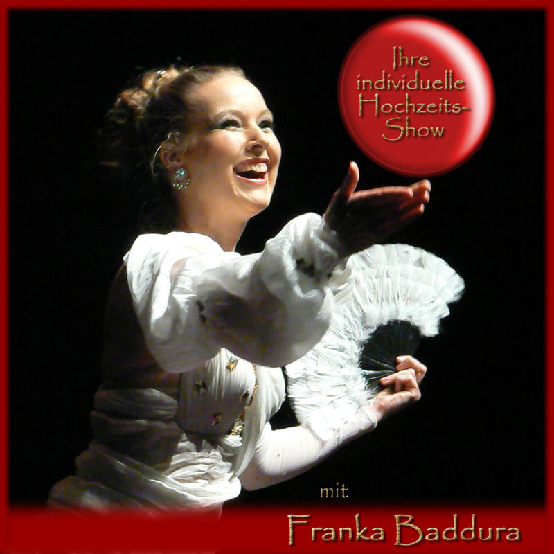 Franka Baddura
