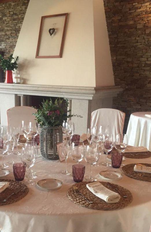 El Gallo De Oro & Varmouth