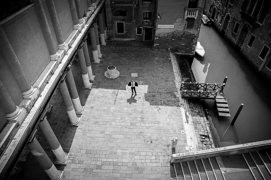 Matteo Rizzuto Fotografo