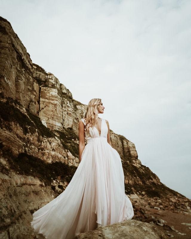Benni Carol Photography