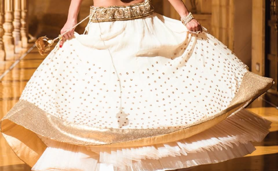Siyaa Bridal