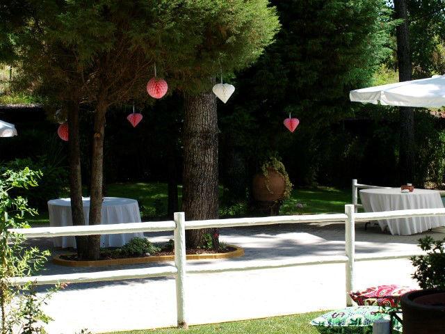 Quintas das Oliveiras