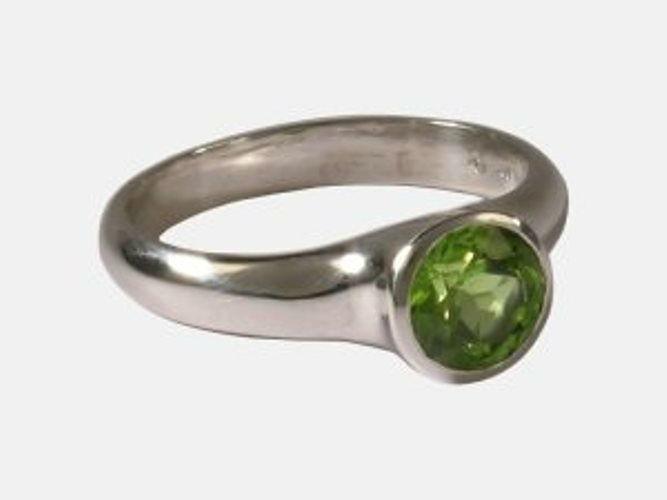 Beispiel: Ringe für Ihren Antrag, Foto: Juwelier Anton Koppenwallner.