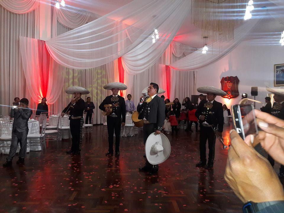 Dulces Eventos Tacna