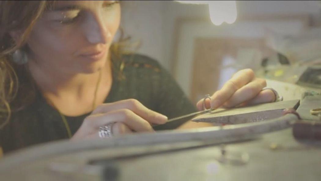 Pia Jewels & Design