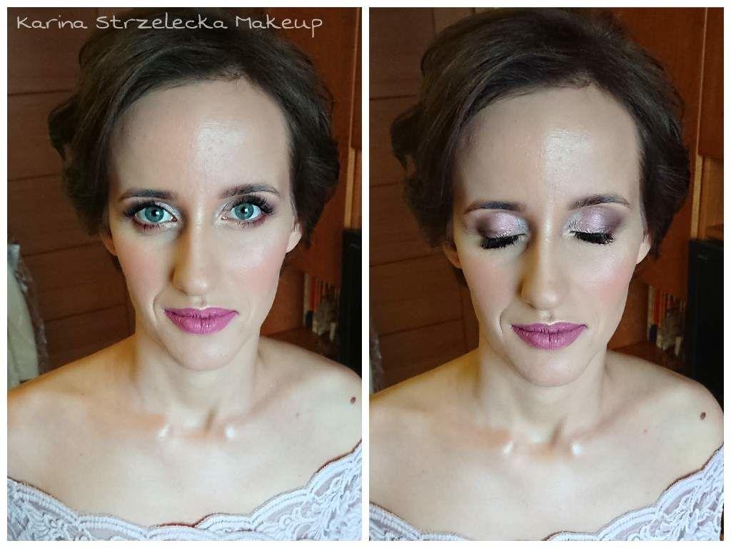 Karina Strzelecka Second Skin