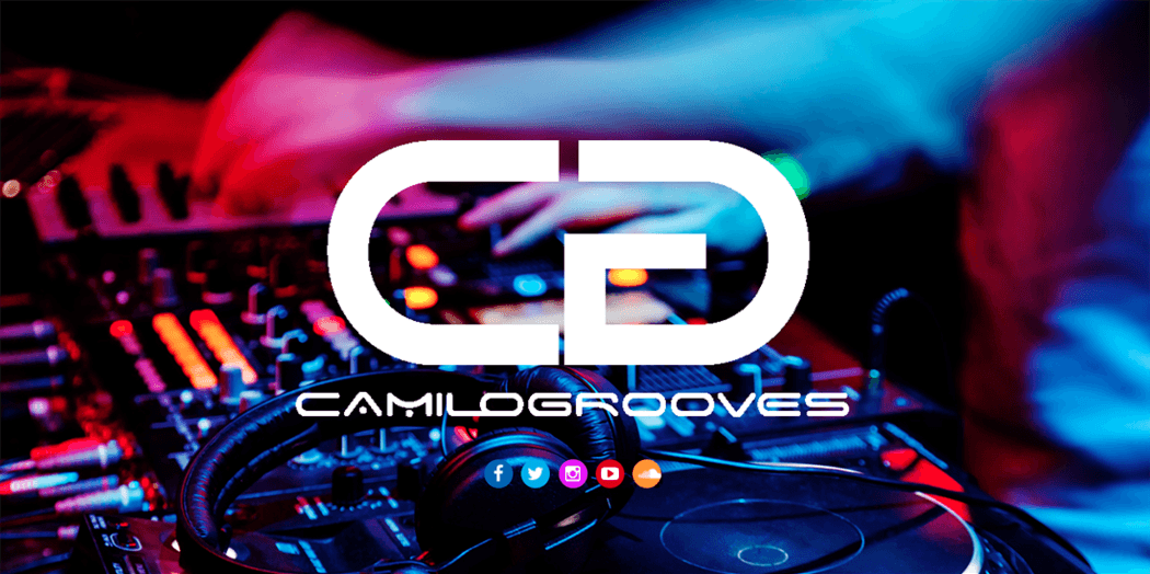 Camilo Grooves