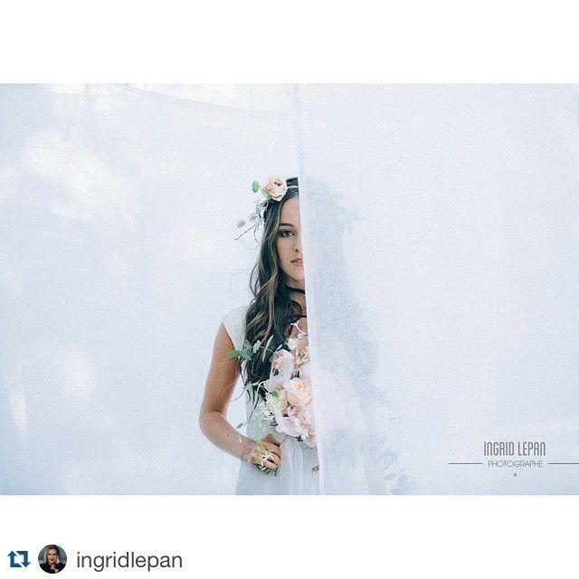 Ingrid Lepan