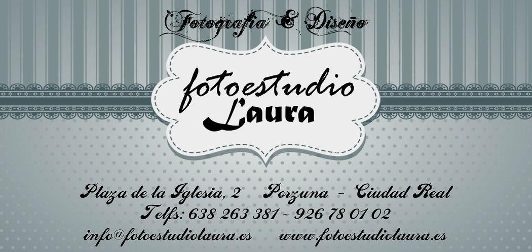 Fotoestudio Laura