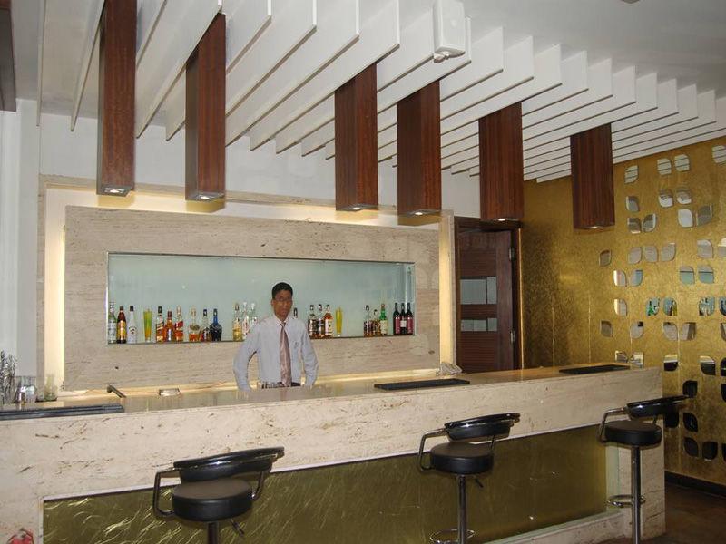 Regenta-Central-Ashok