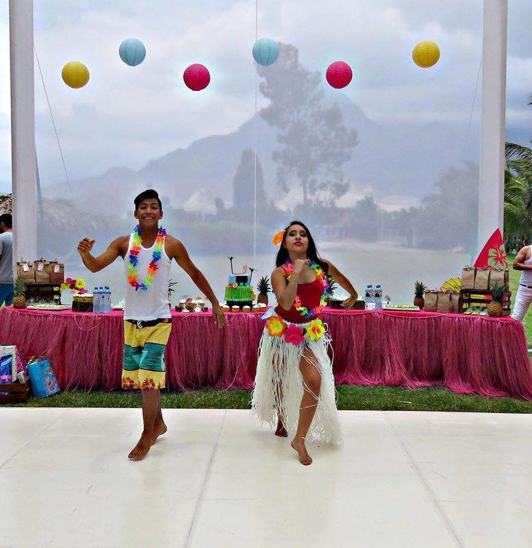 Casa Hacienda Santo Domingo - Hotel & Eventos