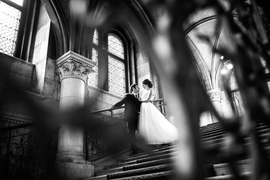 Dennis Diatel Photography