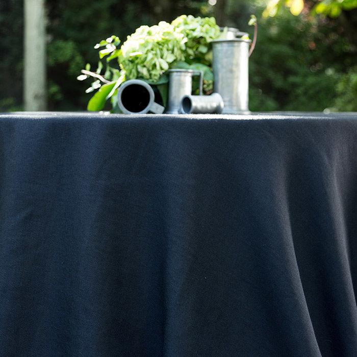 Linen - Alquiler de Mantelerías