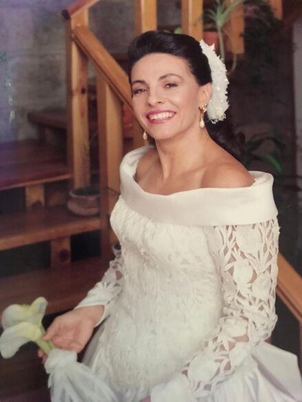 Yula Moguel