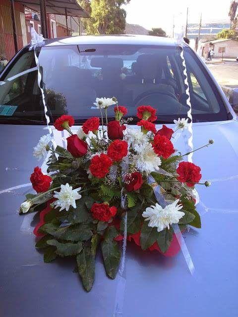 Florería Freshell