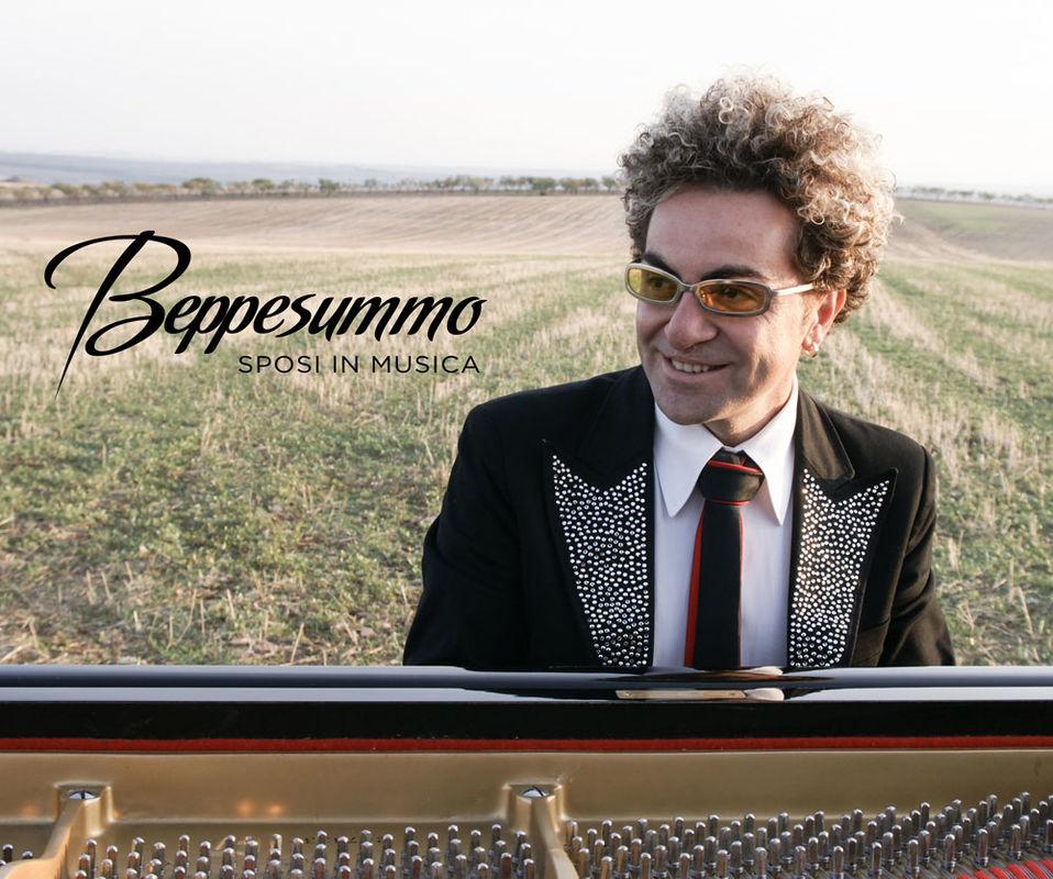 Beppe Summo - Matrimoni