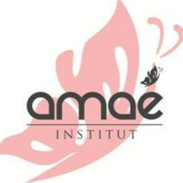 Institut Amaé